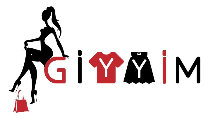 Giyyim Butik | En Trend Kadın/Erkek Giyyim Markası